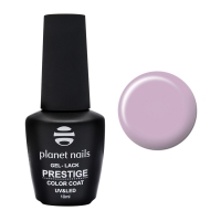 Prestige гель лак 10 мл (Розово-лиловый) №517