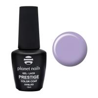 Prestige гель лак 10 мл (Глициния) №520