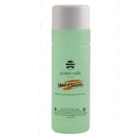 Nail Cleaner 100 ml. (жидкость для снятия липкого слоя)