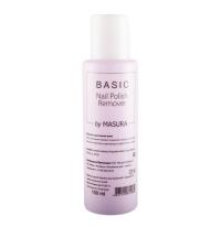 Masura Basic жидкость для снятия гель-лака, био-геля, акрила и типсов 100 мл