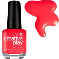 CND Creative Play лак для ногтей Sexy I know It №410