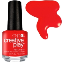 CND Creative Play лак для ногтей On A Dare №413