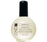 CND Solar Oil, 68 мл.(масло для кутикулы)