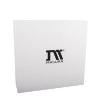 Набор для японского маникюра MASURA 801-1