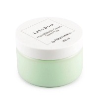 Питательный крем для рук и тела «GREEN TEA»