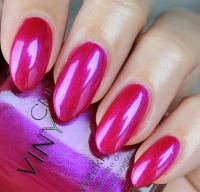 CND Shellac NEW WAVE Collection 6 цветов