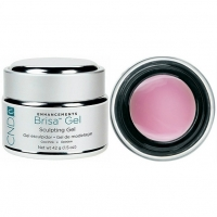 CND Brisa Neutral Pink - Opaque (Гель для наращивания ,нейтральный розовый плотн