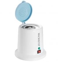 Стерилизатор MACROSTOP термический, шариковый