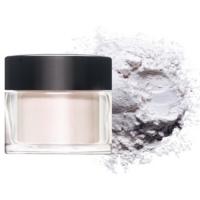 CND пигмент Violet Pearl - Pigment Effect (лаванда)