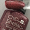 CND Shellac STARSTRUCK COLLECTION HOLIDAY