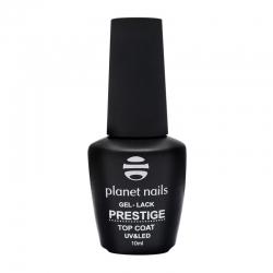 Prestige гель лак Top Coat Matte 10 мл (матовое верхнее покрытие) №503
