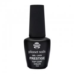 Prestige гель лак Top Coat 10 мл (верхнее покрытие) №501