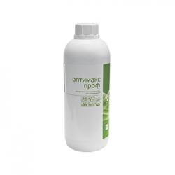 Оптимакс - концентрат для дезинфекции 1000 мл