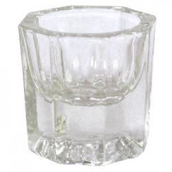 Ёмкость стеклянная PL для ликвида