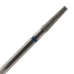 Насадка алмазная усеченный конус 2,1мм (848.021)