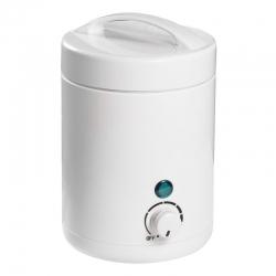 Воскоплав для горячего воска - Mini Wax