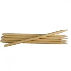 Апельсиновые палочки( набор 5 шт)