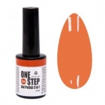 "Гель-лак ""ONE STEP"" Planet Nails, 10мл № 935"