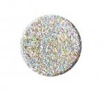 Блёстки 3D Glitters № 01