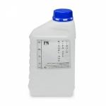 Жидкость для снятия гель-лака,био-геля, акрила и типсов, 1 л