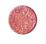 Блёстки 3D Glitters № 05