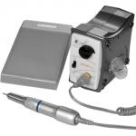 Аппарат для маникюра и педикюра Saturn 3565
