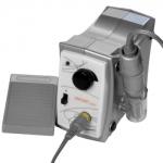 Аппарат для маникюра и педикюра Saturn 2065
