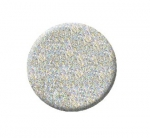 Блёстки 3D Glitters № 101