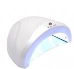 """УФ/LED - лампа """"Magnetic"""" для сушки гелевых покрытий 48 Вт"""