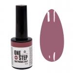 """Гель-лак """"ONE STEP"""" Planet Nails, 10мл № 944"""