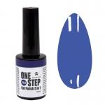 """Гель-лак """"ONE STEP"""" Planet Nails, 10мл № 968"""