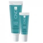 A.H.A. Cuticle Eraser (C-Therapy )-крем для кутикулы 50 гр.