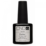 CND Shellac  Base Coat, 12,5 мл. (базовое покрытие-основа)