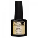CND Shellac Top Coat 15 мл. (верхнее покрытие-закрепитель)