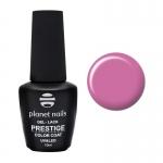 Prestige гель лак 10 мл (Темно розовый) №571