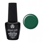 Prestige гель лак 10 мл (Зеленый) №563