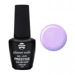 Prestige гель лак 10 мл (Розовый) №569