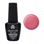 Prestige гель лак 10 мл (Розовый с блеском) №573