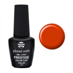 Prestige гель лак 10 мл (Оранжевый) №574