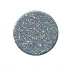 Блёстки 3D Glitters № 13