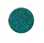 Блёстки 3D Glitters № 15