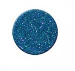 Блёстки 3D Glitters № 16