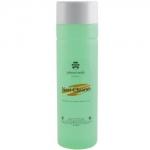 Nail Cleaner 500 ml. (жидкость для снятия липкого слоя)