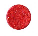 Блёстки 3D Glitters № 07