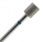 Насадка алмазная цилиндрическая 5,5мм  (837.055)