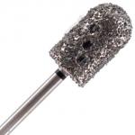 насадка алмазная с крупным напылением 9,5мм (881PS.095)