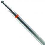 Насадка стальная Rose Drill 1,6мм (1RF.016)