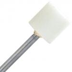 насадка керамическая цилиндрическая белая 10мм (453.100)
