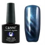 Гель лак магнитный CANNI Cat Eye Color Coat 7,3 мл №287