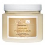 Almond Moisture Scrub 95 гр (Миндальный увлажняющий скраб)
